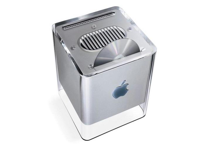power-mac-g4-cube