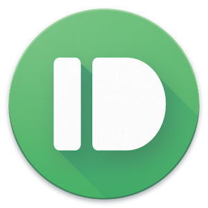 Pushbullet- SMS on PC