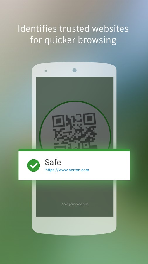 10 Best Free Barcode Scanner Apps For Android | QR Code Readers