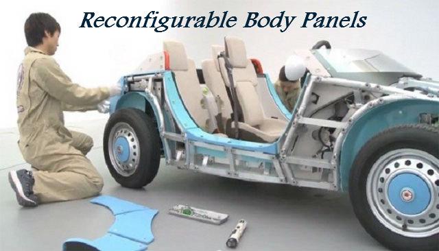 reconfigurable-body-panels-netmarkers