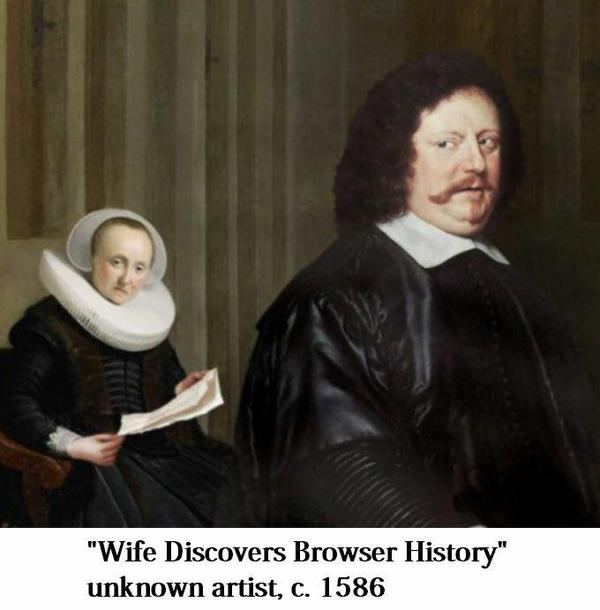 remove-browser-history