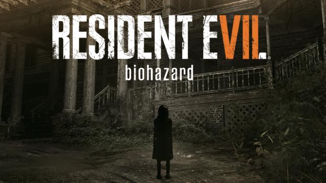 resident-eveil-7-vr-games