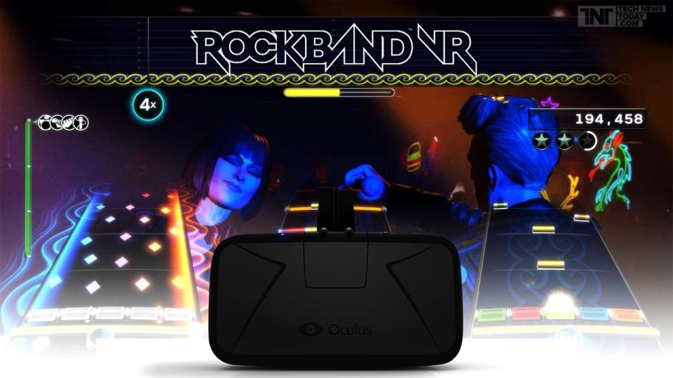 rock-band-vr-best-vr-games