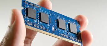 Running RAM Optimizers