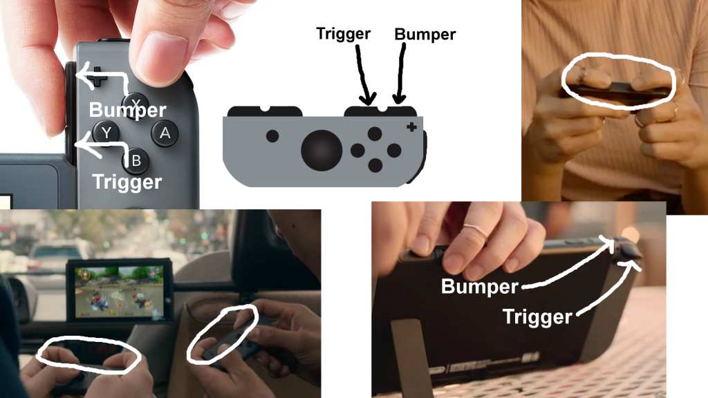 shoulder-buttons-and-trigger-in-portable