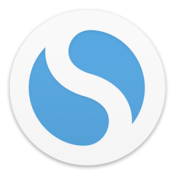 simplenote-for-mac