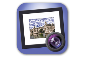 Simply HDR (3.99$)