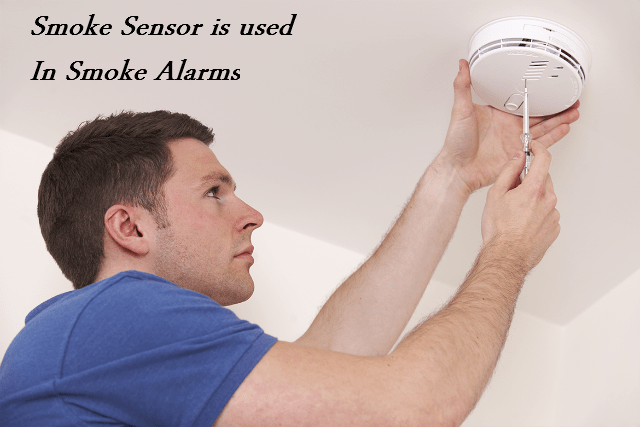 smoke-and-gas-sensors