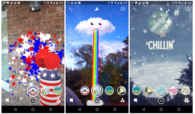snapchats-incarnation-into-augmented-reality