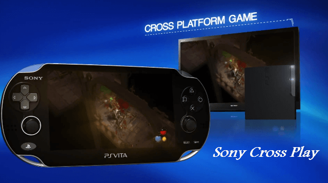 Sony_Cross_Play