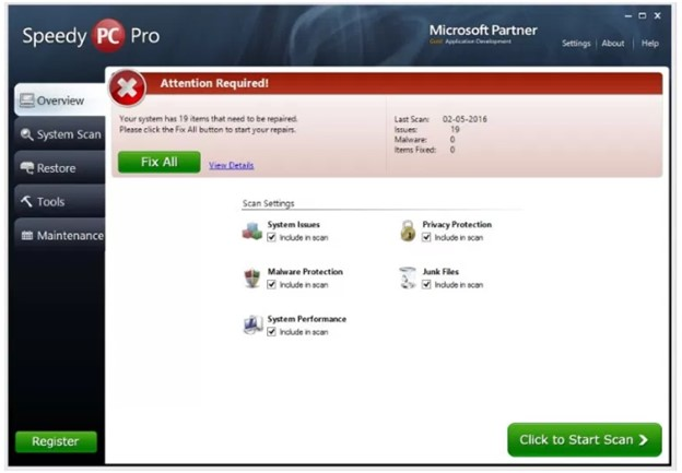 free pc dll repair tool