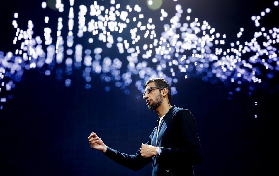 sundar-pichai-at-google-io-2017
