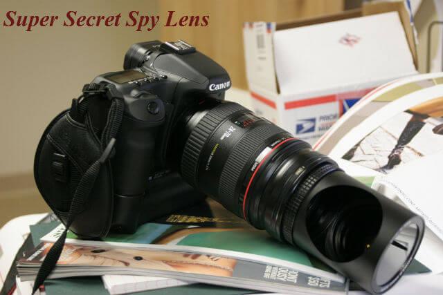 Super_SecretSpyLens