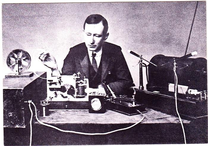 telegraph-hack