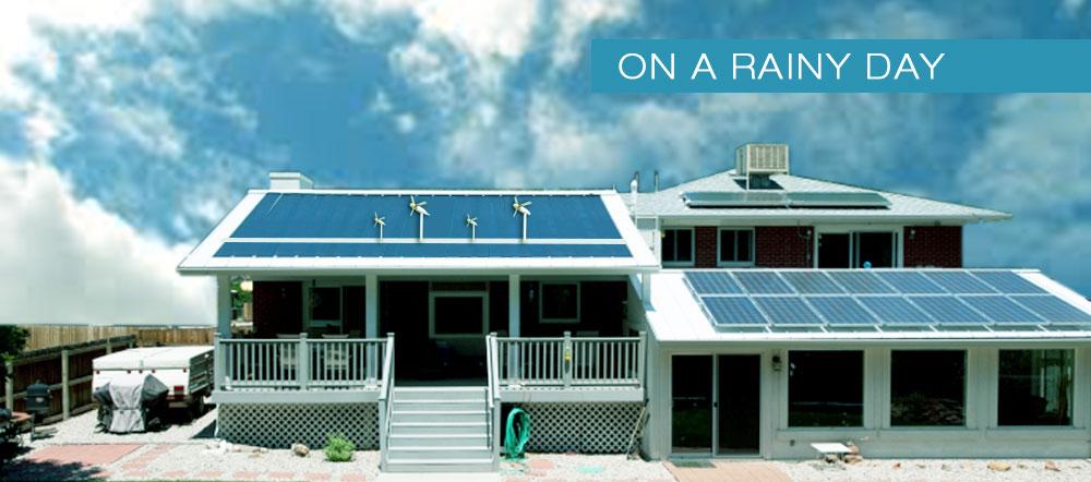 terrace-electricity-generating-equipment-rainy-day