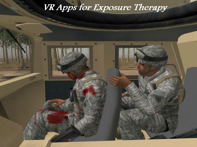 vr_exposure