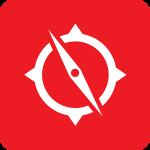 vz-navigator-best-app-for-iphone