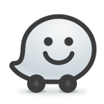 waze-best-android-apps