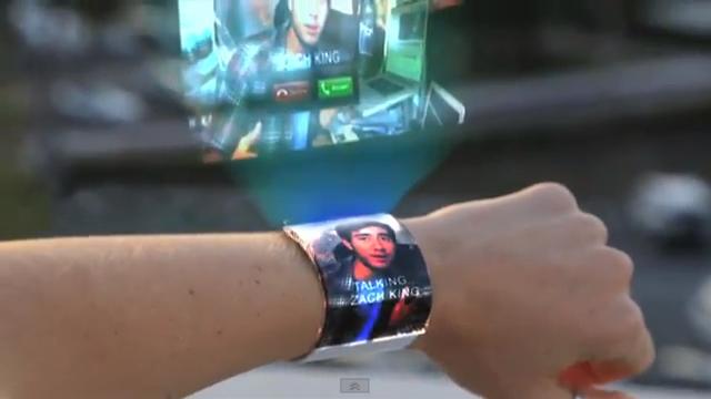 wearable-tech
