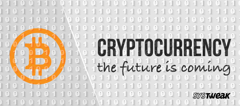 What is the best cryptocurrency to mine?
