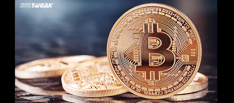 Why is Bitcoin Anonymous: Things you need to know
