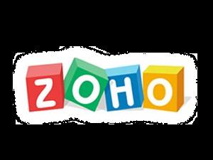 Zoho Mail- alternate of gmail