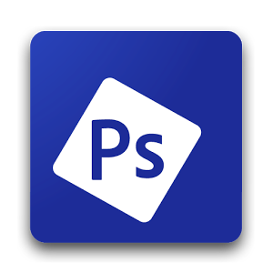 adobe-photoshop-express-windows-10-mobile-app