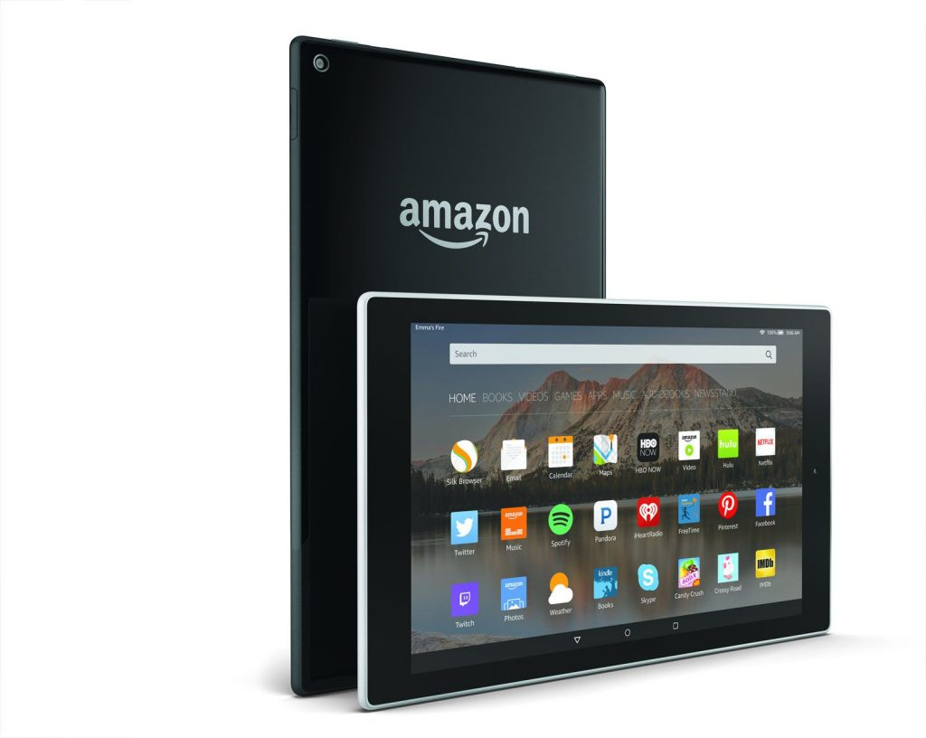 amazon-fire-hd-10-review