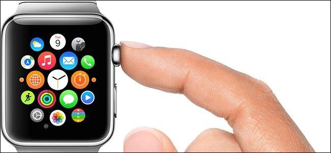 apple-watch-send-digital-message
