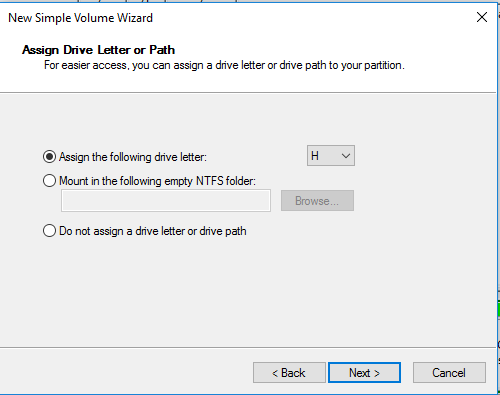 assign-patht-to-new-disk