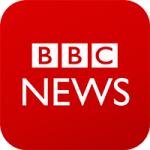bbc-news-best-news-app