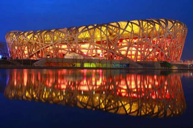 beijing_national_stadium06