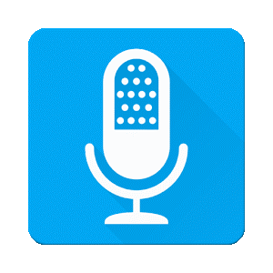 best Audio Recorder and Editor