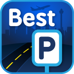 best-parking-app-for-iphone