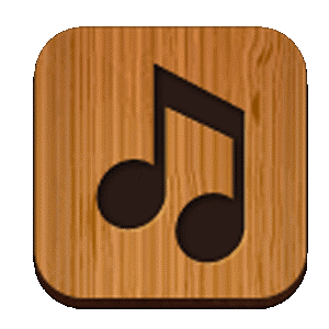 best sound editor apps android Ringtone Maker - MP3 Cutter