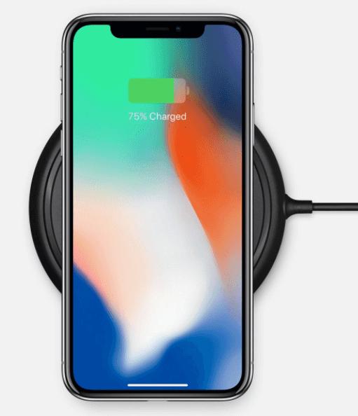 better wireless charging