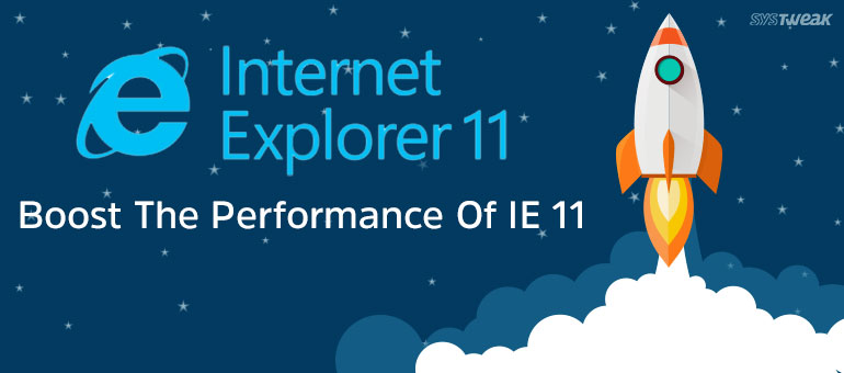 If You Still Prefer Internet Explorer, This Is A Must Read!