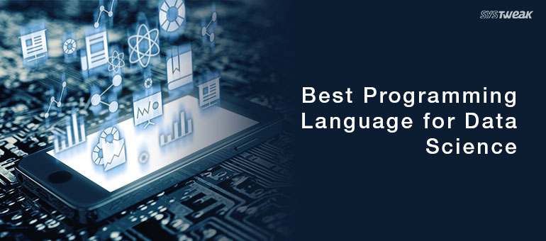 Best Programming Languages for Big Data – Part 2