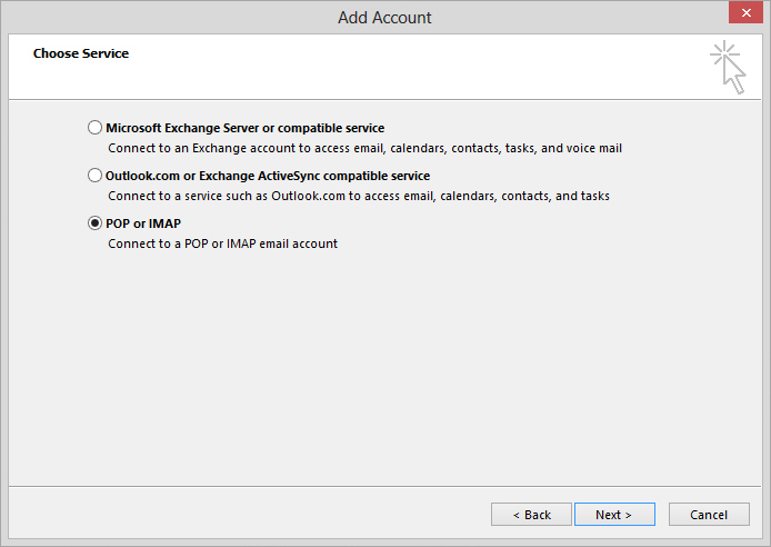 choose-pop-and-imap-yahoo-in-outlook