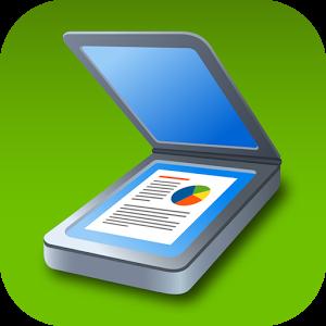 cleaner-scanner