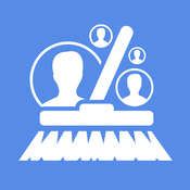 cleanup-duplicate-contacts