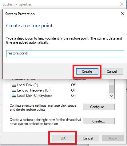 create-a-restore-point-in-windows-10