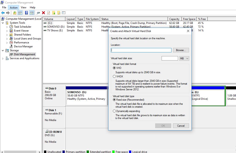 create-new-virtual-hard-disk-vhd