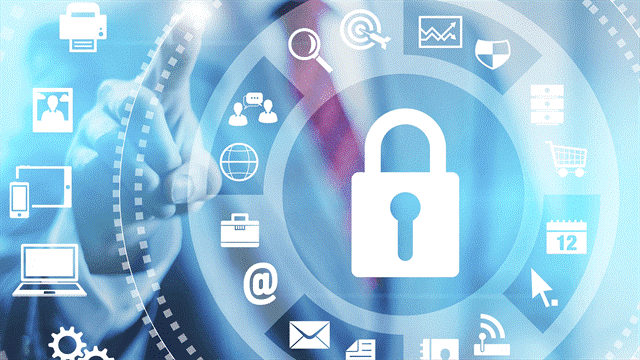 cyber security loopholes