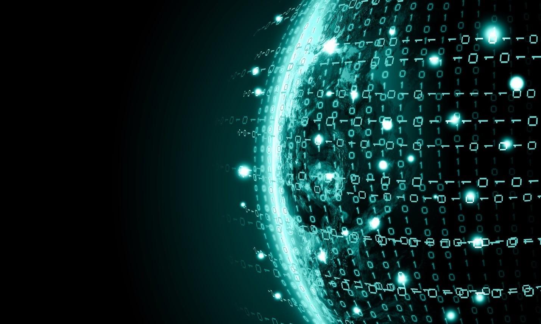 cyber-security-myth