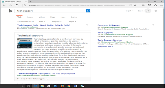 how to set google as default search engine on internet explorer