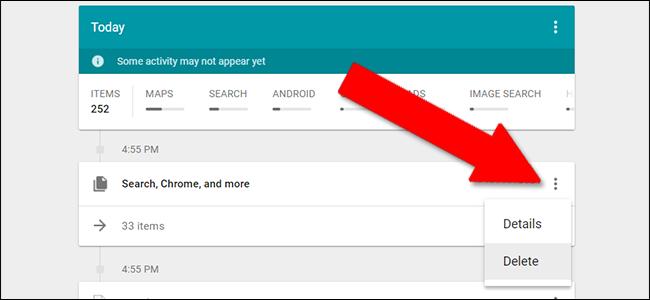 delete-your-google-search-history