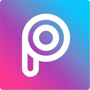 download-picsart-windows-10-mobile-app