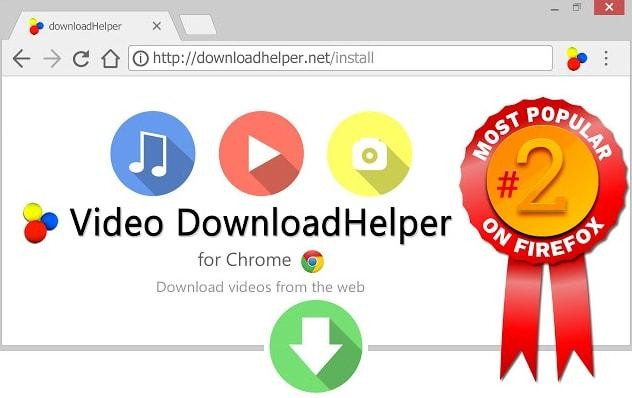 5 Cool Ways to Download YouTube Videos Offline!