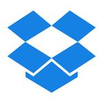 dropbox Best Cloud Storage Services